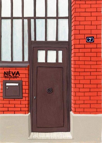 illustration-melanie-voituriez-neva-3