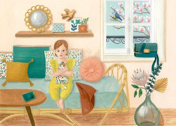 illustration-barnabe-aime-le-cafe-melanie-voituriez