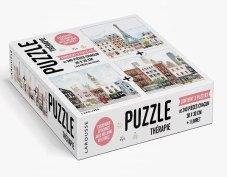 puzzle-escapades-citadines-melanie-voituriez