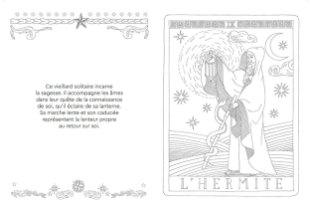 tarot-secret-page1-melanie-voituriez