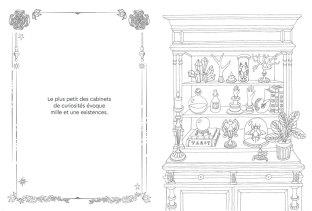 tarot-secret-page2-melanie-voituriez