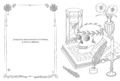 tarot-secret-page4-melanie-voituriez