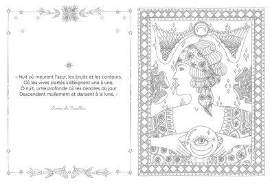 tarot-secret-page5-melanie-voituriez