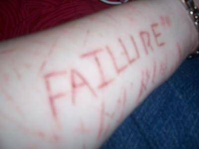 xdelivered-from-selfharm-21264116.jpg.pagespeed.ic.MhJdDXd7Zf