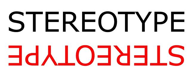 https://i2.wp.com/www.melanniesvobodasnd.org/wp-content/uploads/2013/07/stereotype-work.png