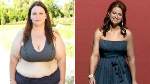 abc_jacqui_mccoy_before_after_1_thg_120611_wblog