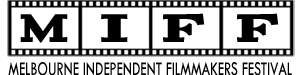 Melbourne Independent Filmmakers Festival - Melbourne, Florida