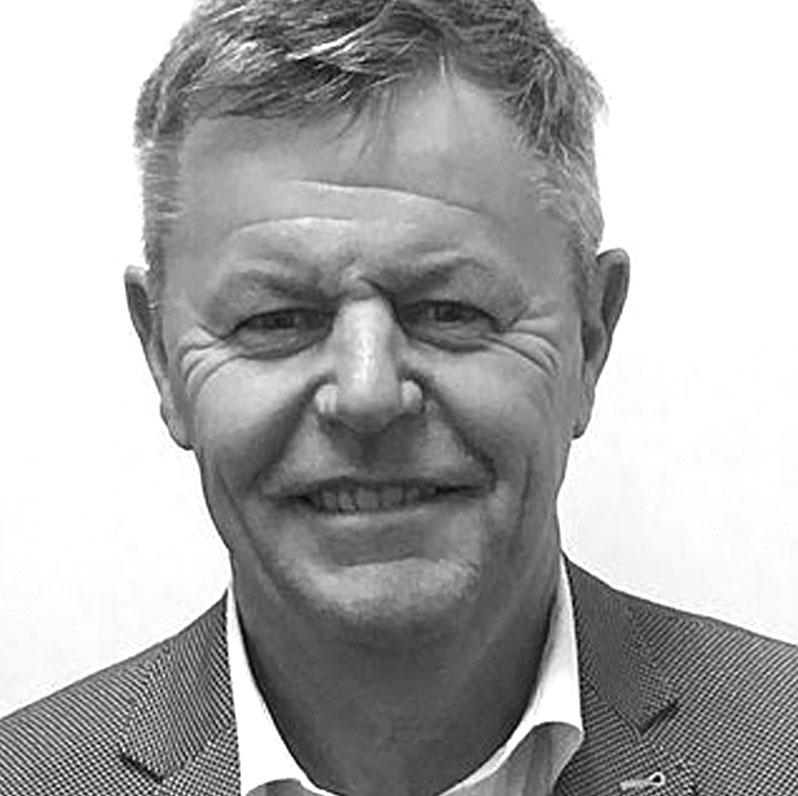 Ian-Fraser