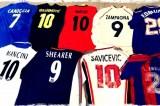 Football – Itali.co Restaurant new Kit sponsor for MelbournePuntoit FC 2012