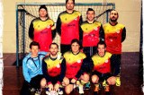 MelbournePuntoit FC – Ottava di Campionato –