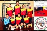 Si va a Berlino Beppe!!! Si va a Berlino… La MelbournePuntoit FC 2012 vince la semifinale e vola in finale.
