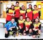 Stringiamoci forte e vogliamoci tanto bene!!! La MelbournePuntoit FC 2012 vince la finale e si laurea Campione. Le Pagelle.