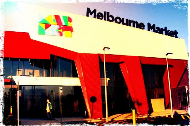 melbourne market 2