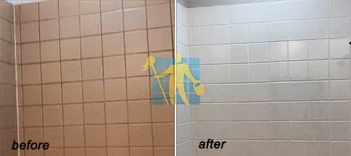 melbourne tile repairs