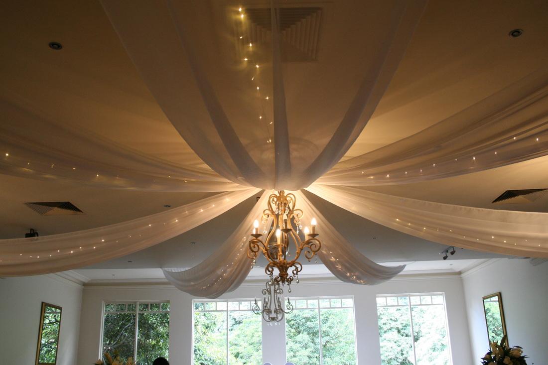 Events Melbourne Wedding Designers