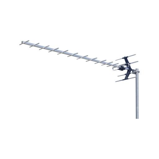 HILLS TRU-SPEC TSF2851 UHF Antenna