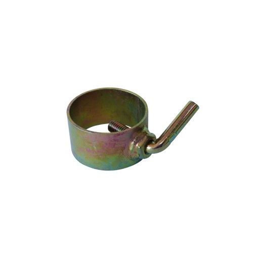 Guy Wire - Locking Ring Collar for Guy Plate 32 or 38mm