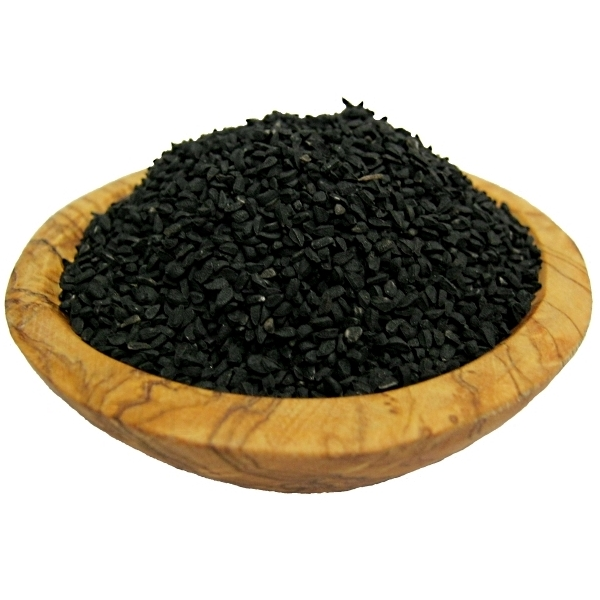 Nigella Seeds 100g | Black Onion | Cumin | Kalonji ...