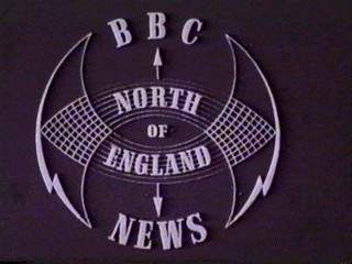 Old BBC North ident