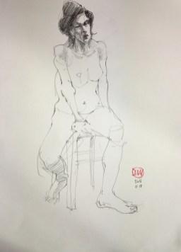 img_1428