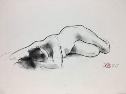 sketch by meldrum