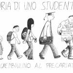 giovani_senza_lavoro