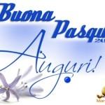 Buona_Pasqua_2013