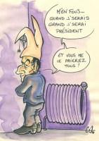 sarko-bonnet-d-ane