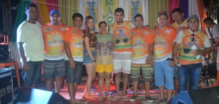 Fest Verão 2017