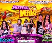 Fest Verão 2019