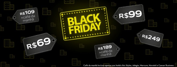 Black-Friday-AccorHotels