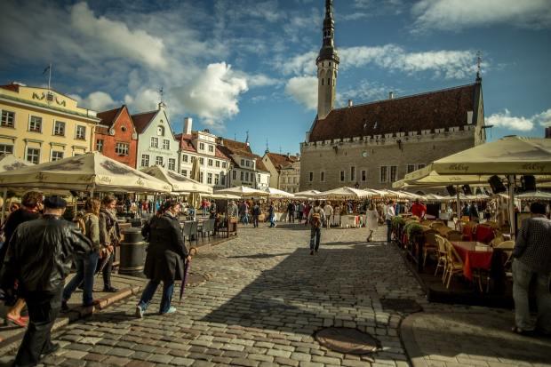 tallinn estonia nomades digitais