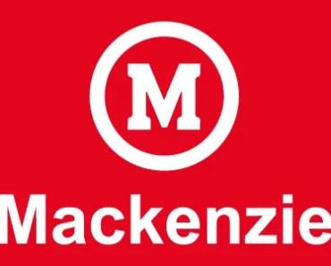 notas de corte mackenzie prouni 2018
