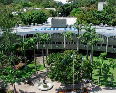 UNIFOR - Universidade de Fortaleza