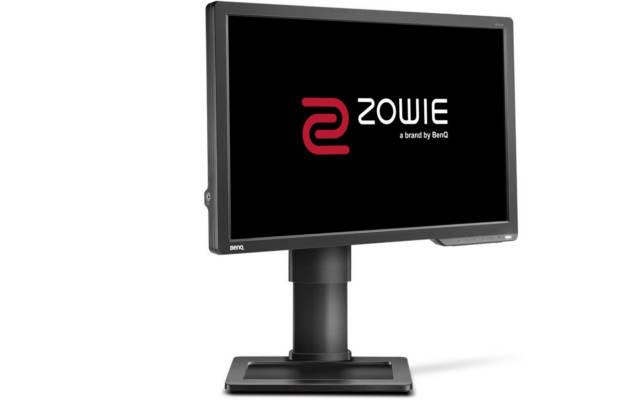 ergonomia com o monitor virado para a direita