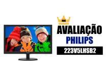 223V5LHSB2 review