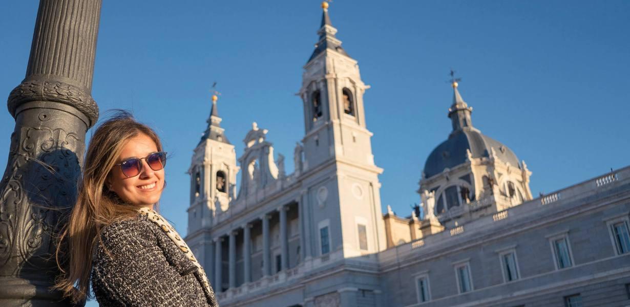 Madri: roteiro de 3 dias