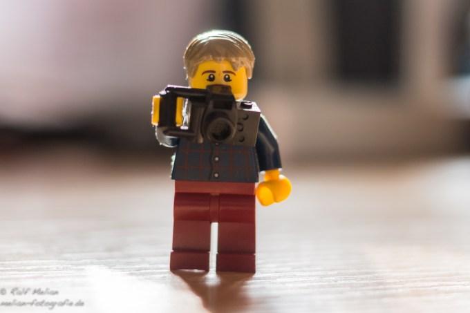 tim-lego-fotograf-0001