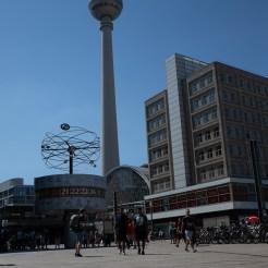 Berlin_Tag_1_00004