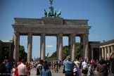 Berlin_Tag_1_00011
