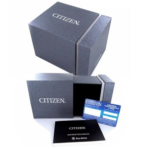 packaging citizen