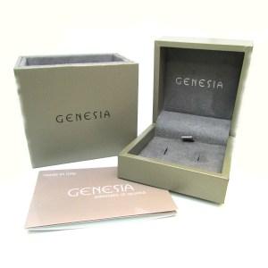genesia perle gioielli in oro perle e diamanti made in italy