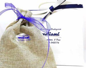 packaging gioielleria oreficeria meliani