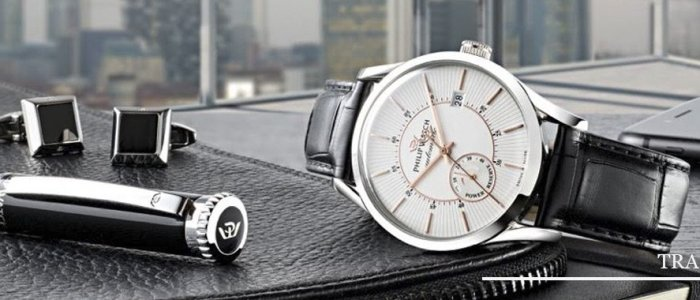 orologi philip watch