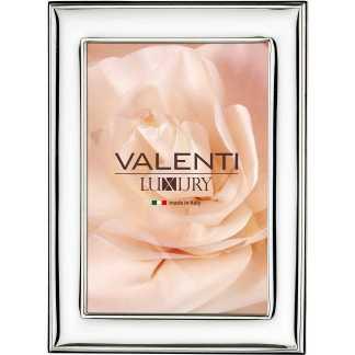 Cornice in argento Valenti V/51004/3L