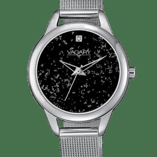 Orologio donna Vagary Flair Acciaio IK9-018-51