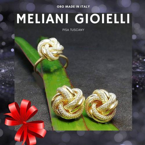 Gioielleria Oreficeria Orologi Argenti Meliani Pisa