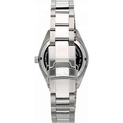 R8253107510 Orologio unisex Philip Watch Caribe Acciaio