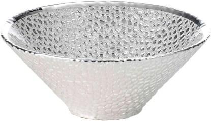 Vaso  vetro argento   Argenesi 0.02230