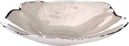Vaso  vetro argento   Argenesi 3.180046